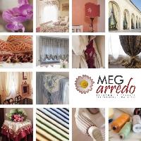 Meg Arredo